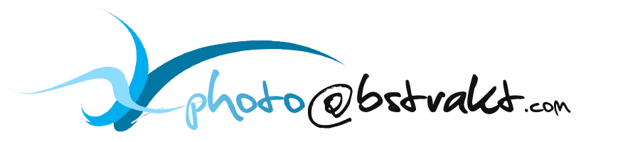 photo@bstrakt logo