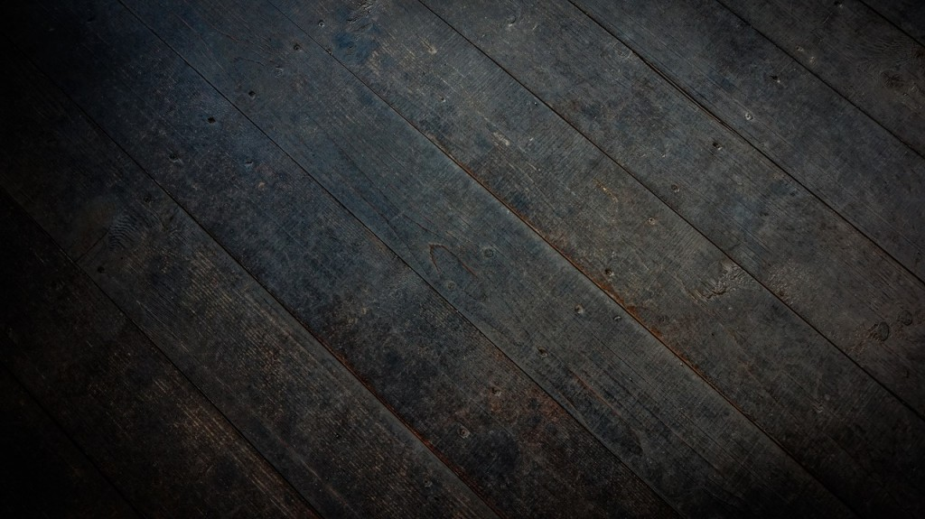 dark hardwood floor texture. Old Wood Floor Texture Dark Hardwood W